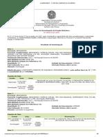 Homologacao - Pregao 08-2019 IFPB.pdf