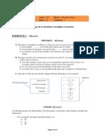 RCI-17-BEPC-Physique-Chimie-Zone-2