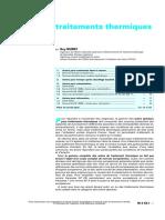 Aciers pour traitements thermiques-2.pdf