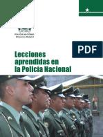 LECCIONES APRENDIDAS I.pdf