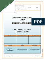 A8-Licence-Télécoms