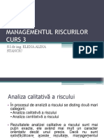 Curs 3. MANAGEMENTUL RISCURILOR IN SIT.pdf