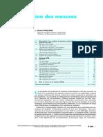 Automatisation des mesures.pdf