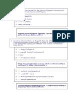 Exercices_corrigés_Recherche_Doc_19-12-18
