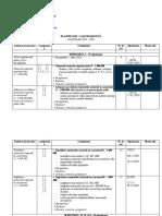 Adam(Dumitru) Cristina_Planificare calendaristica_Practica matematica_PIPP_anul IIdocx.doc