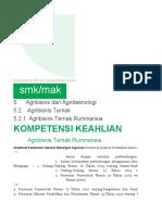 5_2_1_KIKD_Agribisnis Ternak Ruminansia-dikonversi.xlsx