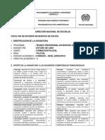 Estudio de Caso TPSP 2020