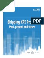 Shipping KPI.pdf