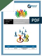 WebControl_Procedimiento_Reservas_QB2