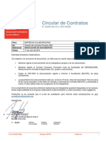 25800-220-G11-GPV-00060 Circular Renovación de Documentos