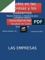290860492-Alfredo-Popritkin.pdf
