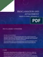 proclamation.pptx
