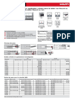 Fiche-technique-de-la-cheville-a-frappe-HKD-Fiche-technique-ASSET-DOC-LOC-1918204.pdf