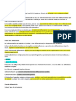 DERECHO PENAL ECONOMICO MOD 4 (1)