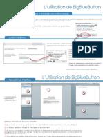 bbb-utilisation_user.pdf