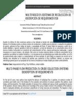 revistas_uis_edu_co_index_php_revistafuentes_article_view_65.pdf