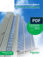 catalogue-formation2012.pdf