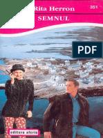 semnul.pdf
