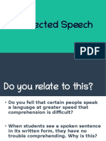 connected speech.pdf