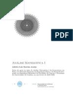 AnaliseMatematica1_1920_Coimbra.pdf
