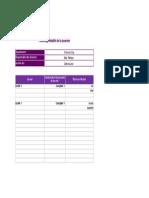 GTT_Planning du Jour _Outsoursing V1.0