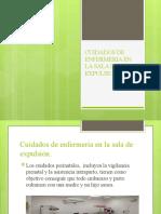 CUIDADOS_DE_ENFERMERIA_EN_LA_SALA_DE_EXP