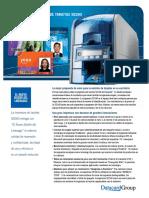 SD260.pdf
