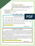 fabulasecontos-170629184033.pdf