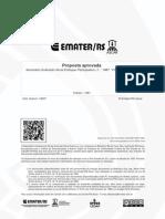 Livro emater ater enfoque participativo.pdf