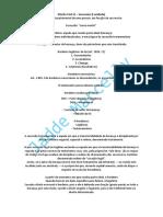 Direito Civil VI - I unidade.docx