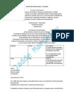 Direito Civil VI - II unidade.docx