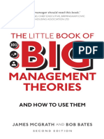 The Little Book of Big Management Theories ... and how to use them by James McGrath, Bob Bates (z-lib.org).pdf