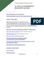 Hybrid vehicle ERG.pdf