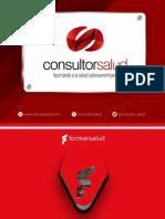 Conferencia-Como-vamos-en-salud-informe-estrategico-CNS-2019-Carlos-Felipe-Muñoz-Paredes-Consultorsalud