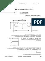 DESSIND2%20REM-TRE.pdf
