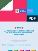 11_Dr.-Samuel-García-de-Vargas-Director-de-Prestación-de-servicios-de-salud-del-Ministerio-de-salud-Aquí