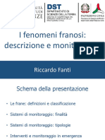 frane definizioni.pdf