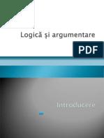 PIPP_Logica-si-argumentare