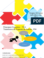 Terapia ABA 15-06-18.pptx