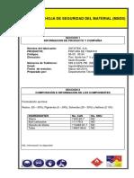 MSDS-PINTURAS WESCO.pdf