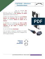 6_Détecteurs_Photoélectriques