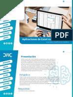 brochure-macros-en-excel.pdf
