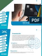 brochure-web-scraping-python