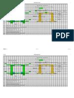 accesss_road_kani_frame_analysis_box_culvert_782001_165