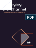 130215_IAB_UK__Changing_the_channel_-_A.pdf
