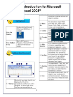 Excel_2003 _ Quick_Reference_Guide