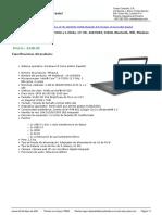 Yoytec_Computer_S.A.-Hoja_de_caracteristicas-HP_14-ck0009la_-_Intel_Core_i3-7020U_a_2.30Ghz_14_HD_4GB_DDR4_500GB_Bluetooth_Wifi_Windows_10_Home_64bit_Espaol_