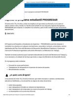PGR4.pdf