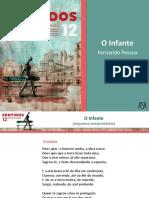 O Infante (1).ppt