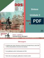 Síntese da Unidade 3 (2).pptx
